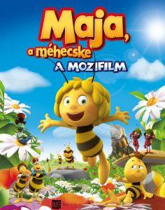 Maja, a méhecske online mesefilm